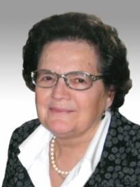 Necrologi di Luciana Forghieri
