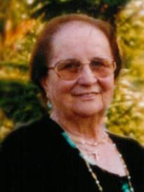 Necrologi di Adele Salati