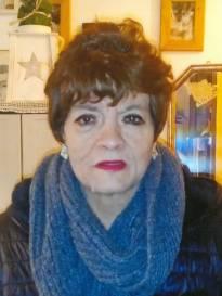 Necrologi di Maria Adele Reggiani