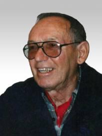Necrologi di Andrea Davolio Marani