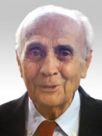 Necrologi di Ettore Benatti