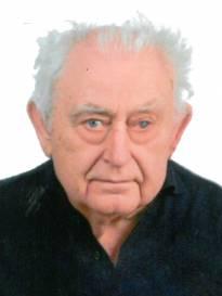 Funerali Correggio Rio Saliceto - Necrologio di Mario Selogna