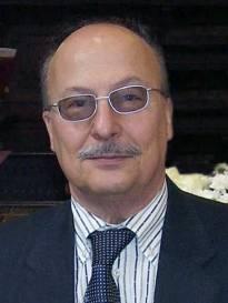 Funerali Campagnola Emilia - Necrologio di Francesco Biancoli