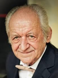 Funerali Campagnola - Necrologio di Umberto Giorgi