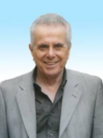 Funerali Campagnola - Necrologio di Ilio Guaitolini