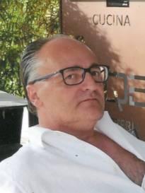 Funerali Rio Saliceto - Necrologio di Stefano Marani