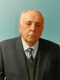 Funerali Novellara - Necrologio di Enzo Subazzoli