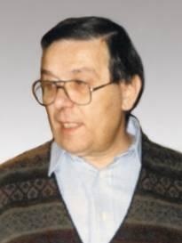 Funerali Rio Saliceto - Necrologio di Adolfo Carretti