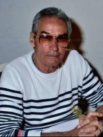 Funerali - Necrologio di Gianfranco Gabrielli