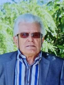 Servizio necrologi locali a Grosseto - Alvaro Biondini