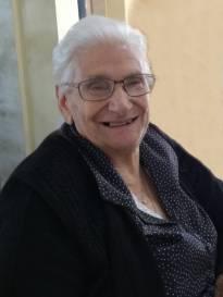 Funerali Civitella in Val di Chiana - Necrologio di Giovanna Barbagli