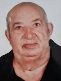 Funerali - Necrologio di Gino Locchi