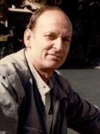 Necrologio ed informazioni sul funerale di Dino Rocchetta