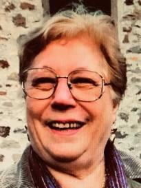 Necrologio ed informazioni sul funerale di Maria Teresa Iappini