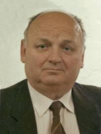 Funerali - Necrologio di Remo Badia