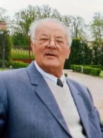 Funerali Sissa Trecasali Montedoro - Necrologio di Rosario Ingrao