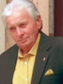 Necrologio ed informazioni sul funerale di Michele Pedretti