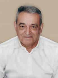 Necrologio ed informazioni sul funerale di Flavio Bontempi