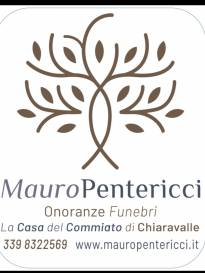 Funerali Ancona Tavernelle di Ancona - Necrologio di Merina Bacelli