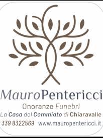 Funerali Chiaravalle - Necrologio di Avina Molinari