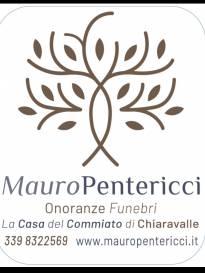 Funerali Jesi Chiaravalle - Necrologio di Maria Romagnoli