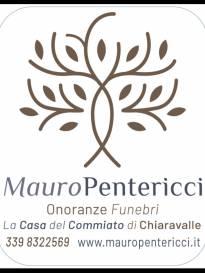 Funerali Loreto Chiaravalle - Necrologio di Rosetta Cardinali
