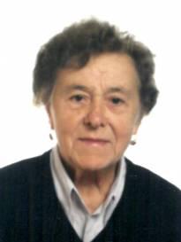 Funerali Montemarciano Chiaravalle - Necrologio di Maria Pettinari