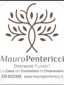Funerali Ancona Chiaravalle - Necrologio di Nerina Guidi