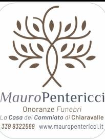 Funerali Chiaravalle - Necrologio di Piero Gioacchini