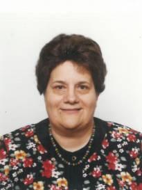 Funerali Loreto Chiaravalle - Necrologio di Leda Lucioli