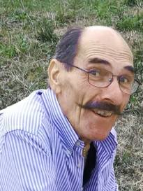Funerali Chiaravalle Maiolati Spontini - Necrologio di Dario Bellucci