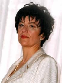 Funerali Jesi - Necrologio di Elisabetta Sgattoni