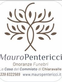 Funerali Jesi Monsano - Necrologio di Giuseppina Secconi
