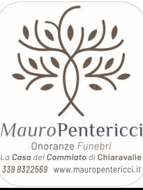 Funerali Chiaravalle - Necrologio di Teresa Domizio