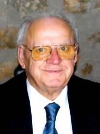 Funerali Jesi Cassero di Camerata Picena - Necrologio di Aroldo Ricci