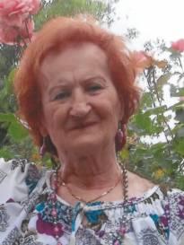 Funerali Ancona Chiaravalle - Necrologio di Mirella Piersantelli