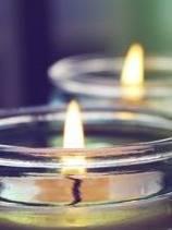 Servizio necrologi locali a Londra - Norina Fiammetta Pasqualina Terrosi