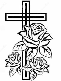 Funerali Chioggia - Necrologio di Adriano Boscolo Galasso
