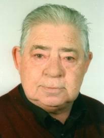 Necrologio ed informazioni sul funerale di Mario Duse