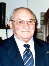 Necrologio ed informazioni sul funerale di Mario Sartorato
