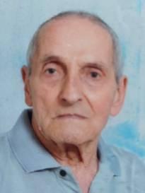 Necrologio ed informazioni sul funerale di Mario Cester
