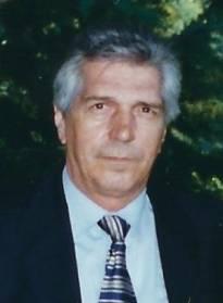 Necrologi di Roberto Bolognini