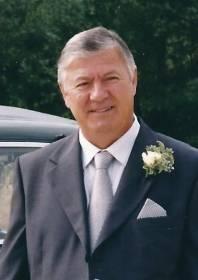 Necrologi di Giuseppe Toti
