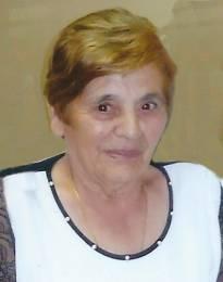 Necrologi di Elena Santarelli
