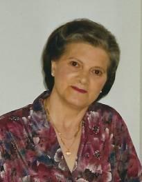 Necrologi di Iride Piantanelli