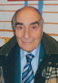 Necrologi di Cesare Gatti
