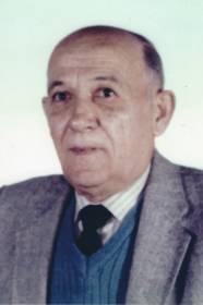 Necrologi di Elio Amici