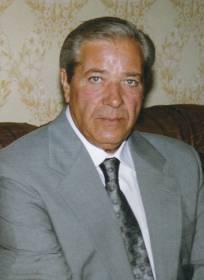 Necrologi di Antonio Torbidoni