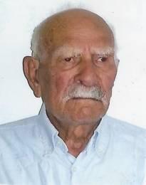 Necrologi di Fernando Gabrielli