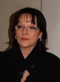 Necrologi di Sandra Giuseppetti Grassi